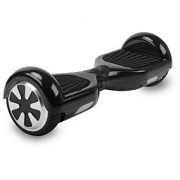 2015 Self balancing i-scooter smart self electric balancing hoverboard