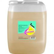 C.C.Trimum gépi öblítőszer 22 liter