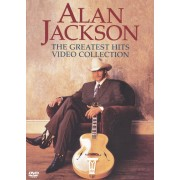The Greatest Hits Video Collection [DVD]