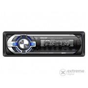 Player auto Sencor SCT 4056MR