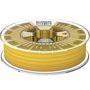 FORM FUTURA EasyFil PLA 2.85mm Amarillo 750 Gram película de laminación