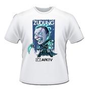 Zudung T-Shirt