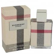 Burberry London (New) by Burberry Eau De Parfum Spray 1 oz