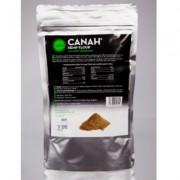 Canah Faina canepa 300 gr