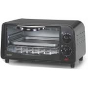 GLEN 9-Litre SA-5009 Oven Toaster Grill (OTG)
