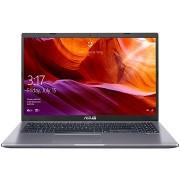 ASUS VivoBook 15 X509JA-BQ607T szürke