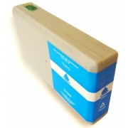 Printflow Compatível: Tinteiro Epson T7012 xl ciano (C13T70124010)