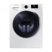 Samsung WD85K6410OW AddWash Washer & Dryer Combo