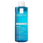 La Roche Posay-phas Kerium Doux Shampoo Gel Cute Sensibile 400 Ml