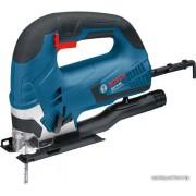 Bosch Seghetto Alternativo GST 90 BE + 1 Lama