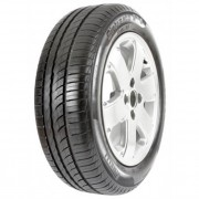 Pirelli Neumático Cinturato P1 Verde 195/65 R15 91 T