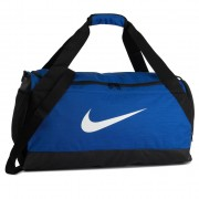 Nike Torba NIKE - BA5334 480 Niebieski