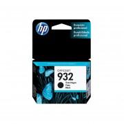 Cartucho HP 932-Negro
