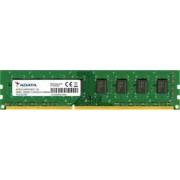 Memorie ADATA 4GB DDR3 1600MHz CL11 1.5V