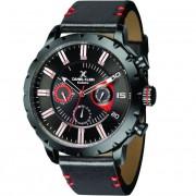 DANIEL KLEIN DK10978-5 Мъжки Часовник