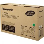Panasonic KX-FAT390X toner negro