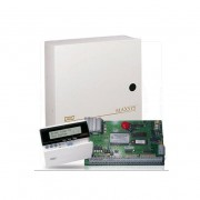 Centrala alarma DSC PC 4020 (DSC)