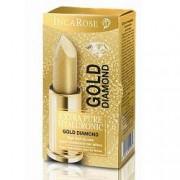 > INCAROSE EPH Gold Diamond