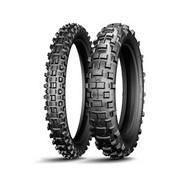 Michelin ENDURO COMPETITION VI F 90/100-21 57R