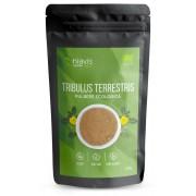 Niavis Tribulus Terrestris Pulbere Ecologica/BIO 125g