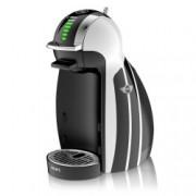 Aparat de cafea Krups Dolce Gusto KP161M Mini Automatic