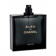 Chanel Bleu de Chanel парфюм 100 ml ТЕСТЕР за мъже