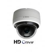 Sistem de conferinta HD conference dome BOSCH vcd-811-iwt