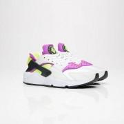 Nike Huarache Run 91