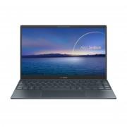 Asus Zenbook UX325JA-AH006T Laptop - 13 Inch