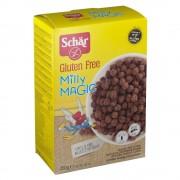 Schär Milly Magic Pops Glutenfreie Cerealien