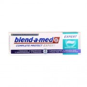 Procter & Gamble GmbH BLEND A MED Complete Protect EXPERT Tiefenreinig. 75 ml