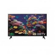 LG TV LED 32LK500BPLA