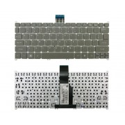Tastatura Laptop Acer Aspire One 725