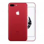 Apple IPhone 7 Plus 32GB-Rojo