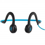 Aftershokz Sportz Titanium Headphones - Ocean
