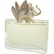 Kenzo Jungle l'elephant - eau de parfum donna 50 ml vapo