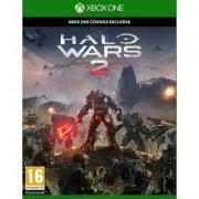 CDP.PL Produkt z outletu: Gra Xbox One Halo Wars 2