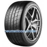 Bridgestone Potenza S007 ( 255/35 ZR20 (93Y) )