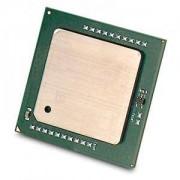 Процесор HPE DL380 Gen10, Intel Xeon-Silver 4210 (2.2GHz/10-core/85W) Processor Kit, P02492-B21