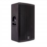 "dB Technologies LVX 15 15""/1"", 800W/RMS"