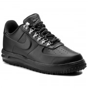 Обувки NIKE - Air Force 1 Lf1 Duckboot Low AA1125 001 Black/Black/Black