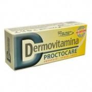 Dermovitamina proctocare crema prezzo