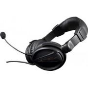 Casti Modecom MC-828 Striker