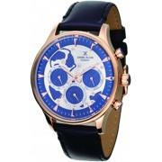 DANIEL KLEIN DK11420-7 Мъжки Часовник