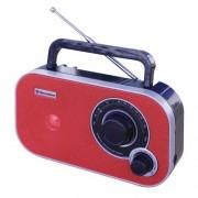Radio TRA-2235RD ROADSTAR
