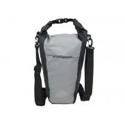 Overboard Pro-Sports Waterdichte SLR Camera Tas 15 liter