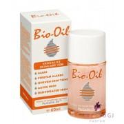 Bio-Oil - PurCellin Oil (60ml) - Kozmetikum