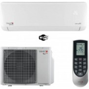 Aparat aer conditionat Yamato Optimum R32 24000 Btu YW24IG4, Wi-fi integrat, alb