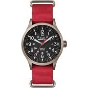 Ceas barbatesc Timex Expedition TW4B04500