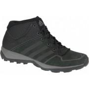 Adidas Daroga Plus Mid B27276
